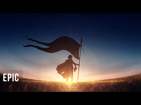 Most Epic Music: Award Of Honor by Really Slow Motion & Giant Apes