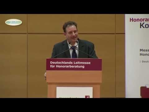 Markus Kaiser: Das Ganze sehen - vermögensverwaltende Strategien mit Starcapital