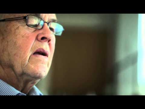 Dokument inifrån - Med pensionen som insats