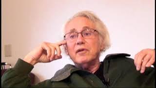 Artie Kornfeld (2014) on Woodstock