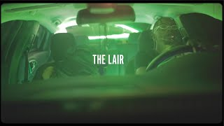 THE LAIR - Landon DeVon ( Directed by Duke Virginia) [Prod x Chetameister]