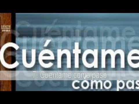 Las mejores series de TV españolas