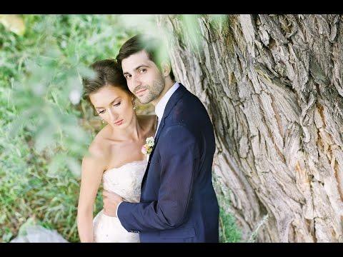 Свадебное агентство уфа