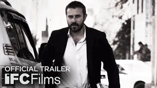 Dirty Wars - Official Trailer | HD | Sundance Selects