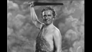 Wagner Siegfried Svanholm Traubel Frantz Stiedry 1951