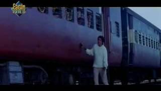 Sajan mera us paar hai, hindi songs