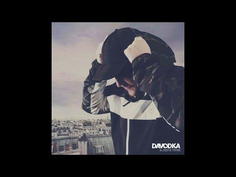 Youtube: Davodka – En Première Ligne