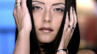 Анжелика Варум – Не жди меня