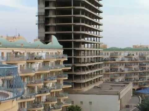 מסודר חדרה דירות למכירה בכפר הים - YouTube OM-02