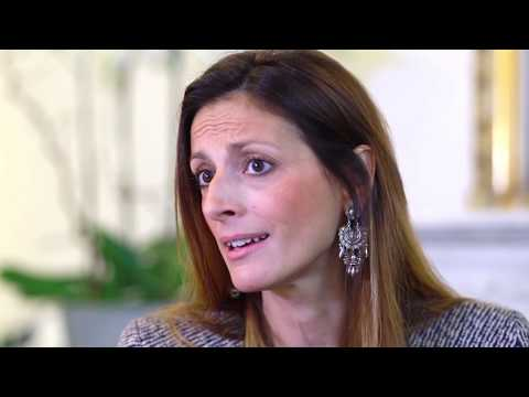 Interview – Stephanie Barreira – Les avantages du contrat d'assurance-vie