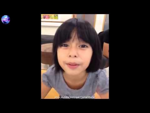 Mia Sara Nasuha Kena Amik Duit Kat MayBank Sebab Nak Makan