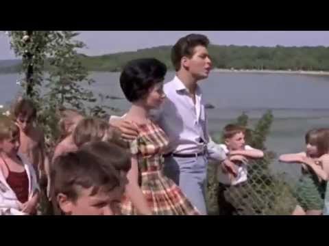 Cliff Richard  1961 The Young Ones