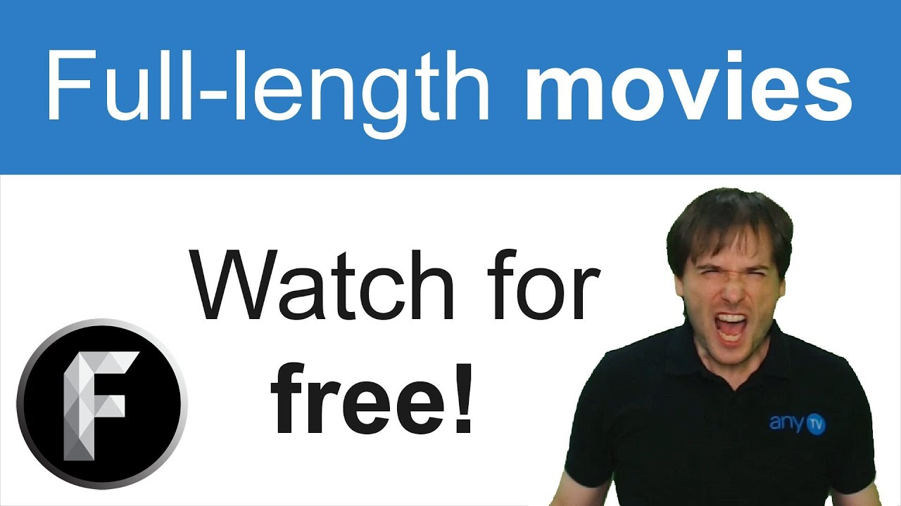 Free Full-Length Movies - Youtube-7791