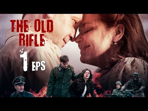 THE OLD RIFLE- 1 EPS HD - English Subtitles