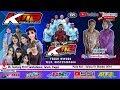 Live Streaming KMB Gedrug // ALFA // HVS Sragen Crew 02 Live Kenteng Sambiduwur