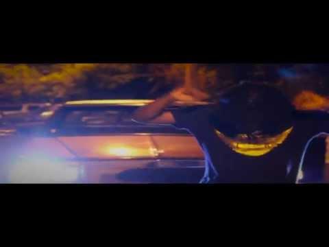 A.D.G - Gas (Official Music Video)