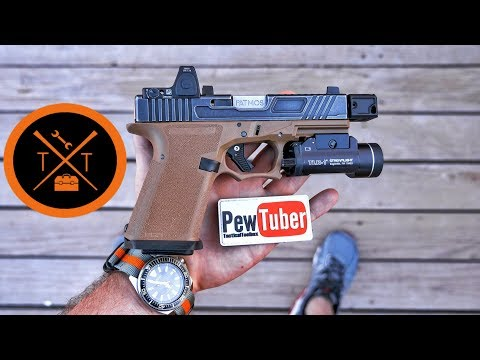 top-5-best-custom-glock-mods-that-improve-accuracy!