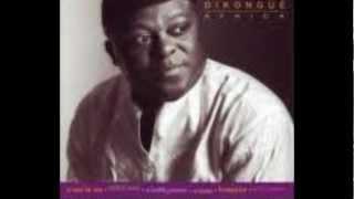 Henri Dikongue - Awale