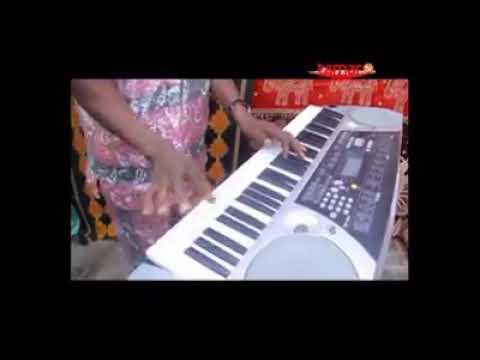 Ijaw Music : King Robert Ebizimor - Niger Delta Ministers