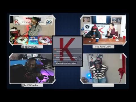 Hot 365 Live Stream