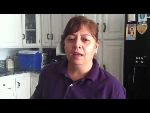 Silvia Lopez Medina
