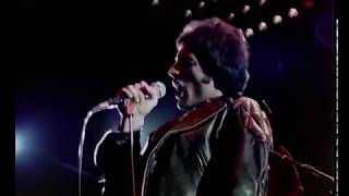 Don't Stop Me Now (...Revisited Credits Mix) - REMASTERED 16mm VIDEO High-Definition