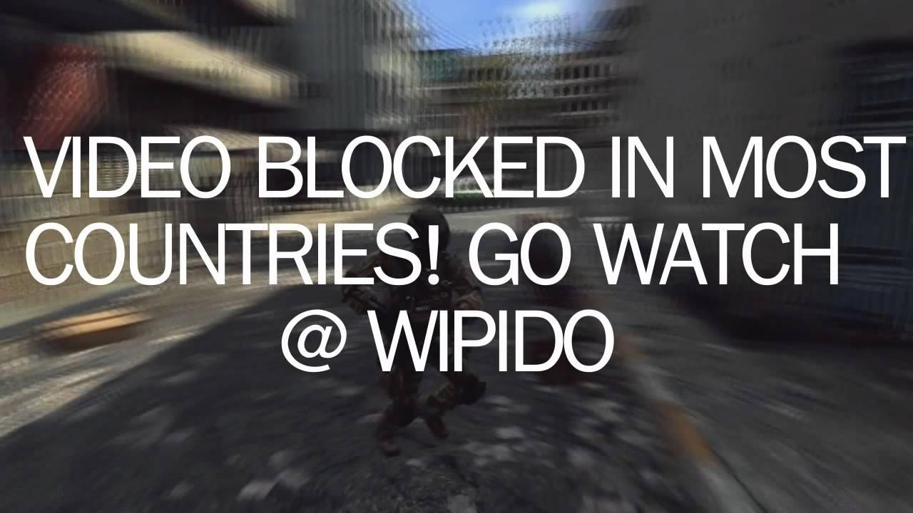 wipido