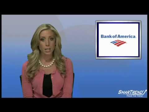 Company Profile: Bank of America (NYSE:BAC)
