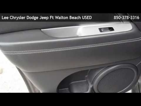 2014 Jeep Compass   Fort Walton Beach. Lee Automotive