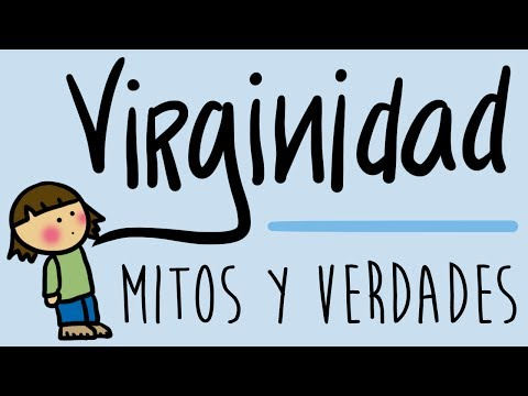 Cinco mitos sobre las vitaminas