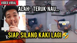 Lelaki Kongsi Gelagat Rakan Bila Di Lamun Cinta Bikin Netizen Berdekah screenshot 4