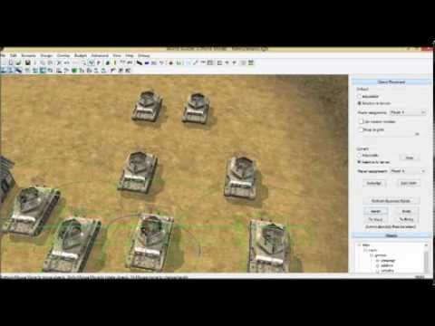 Where to find company of heroes 2 world builder — photo 2