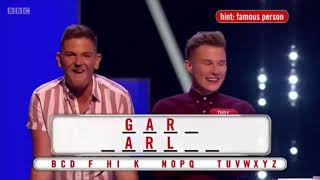 The Best Bits: Troy & Andy