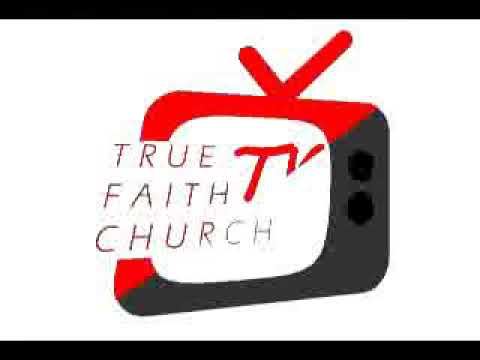 TRUE FAITH CHURCH OF GHANA 2018 PRAYERS SONGS MIX OLD AND NEW PART 2