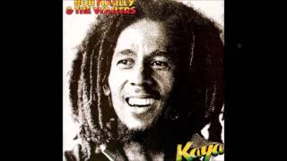 Bob Marley & The Wailers - Sun Is Shining (HQ)