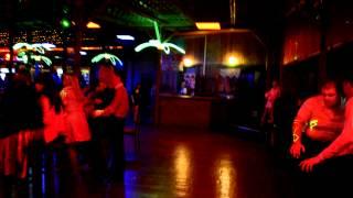 Летняя площадка ЦО Ерши. Светодиодные панели RGB.(светодиодные панели RGB., 2012-06-29T15:10:07.000Z)