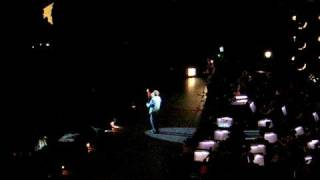 Gambar cover Roger Daltrey - Without Your Love (Night of the Proms 2005)