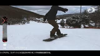 19-20 DVD「PROLOGUE」7_FC-X中本優子