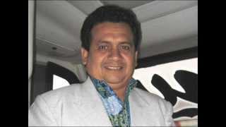 Tony Rosado e Internacional Pacífico -- Necesito un Amor (Completo  2010 -- 2013)