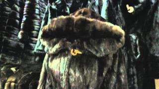 шикарная норковая шуба с капюшоном из канадской норки(Очень красивая норковая шубка для настоящей модницы с капюшоном, размер 46, 48 - шубку можно посмотреть на..., 2015-10-19T18:14:33.000Z)