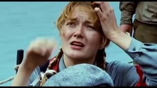 Утомлённые солнцем - 2. Фильм первый: Предстояние. (3 серия)