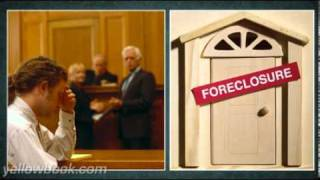 Newland & Newland, LLP Video - Illinois Bankruptcy Attorneys | Illinois Foreclosure Defense Lawyers