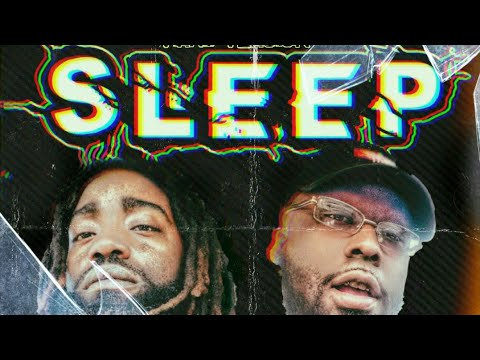SLEEP | T-SPEED & 5UPAMANHOE