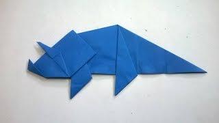 Hola amigos, en este tutorial he querido enseñarte a hacer un fanta...