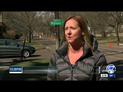 Marijuana Funded Street Paving