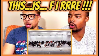 """Baixar """"I Can't Believe How Good They Are!"""" - BTS Fire MV and Dance Practice REACTION / REVIEW"""