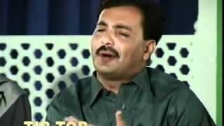 Majboor HAan Mein dil toun_ Ahmad Nawaz Cheena _Saraiki_.flv
