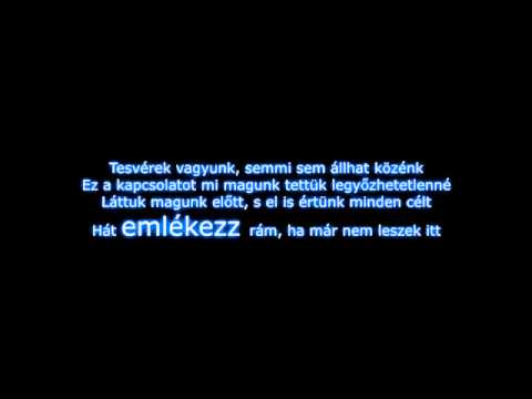 rihanna idézetek magyarul Eminem   Love The Way You Lie ft. Rihanna   YouTube