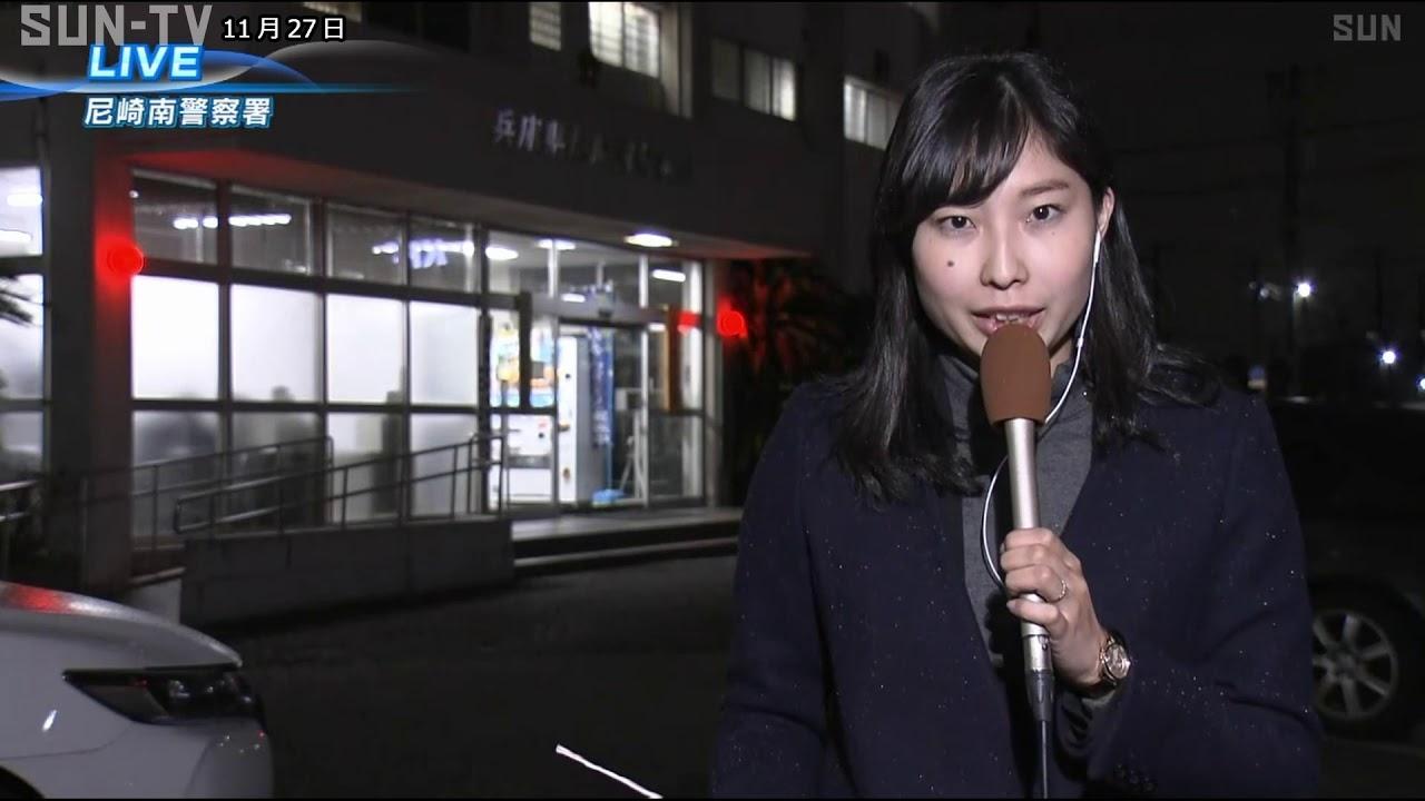 神戸 山口組 京都