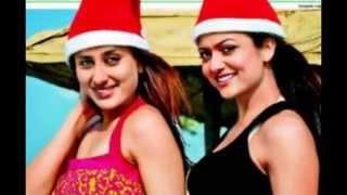 Christmas Celebrations of Bollywood Celebrities in Mumbai | Delhi | Bangalore